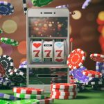 What Countries Allow Gambling Online