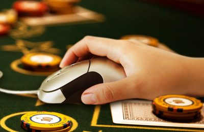 Fundamental Internet Casino Strategies for a secure and Enjoyable Time