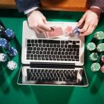 How to locate Trustworthy Internet Casinos