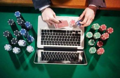 How to locate Trustworthy Internet Casinos