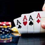 Everything You might like to Learn About Poker