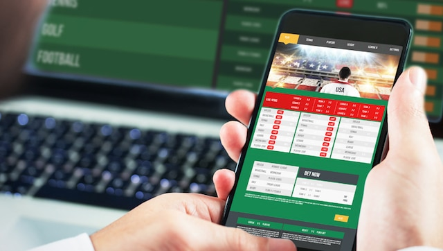 Internet sports betting uri grey on bet awards