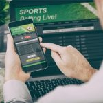 Online Sports Betting Guide – Earn Money in Sports Betting
