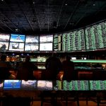 Sports Betting Systems and Ideas to Win in Sports Betting