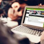 Online Betting Tips – How you can Bet and Earn Money Online
