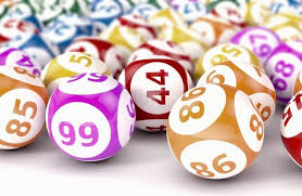 Getting Began around the Bingo Online Sites
