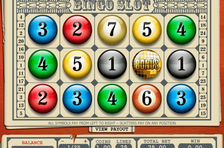 Where To Get The Best Free Bingo Within The United kingdom