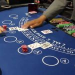 Learn When You Should Take Insurance In A Blackjack Casino