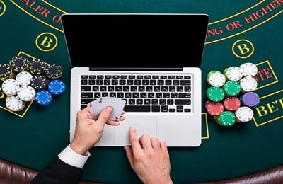 All You Wanted To Understand About Blackjack Online
