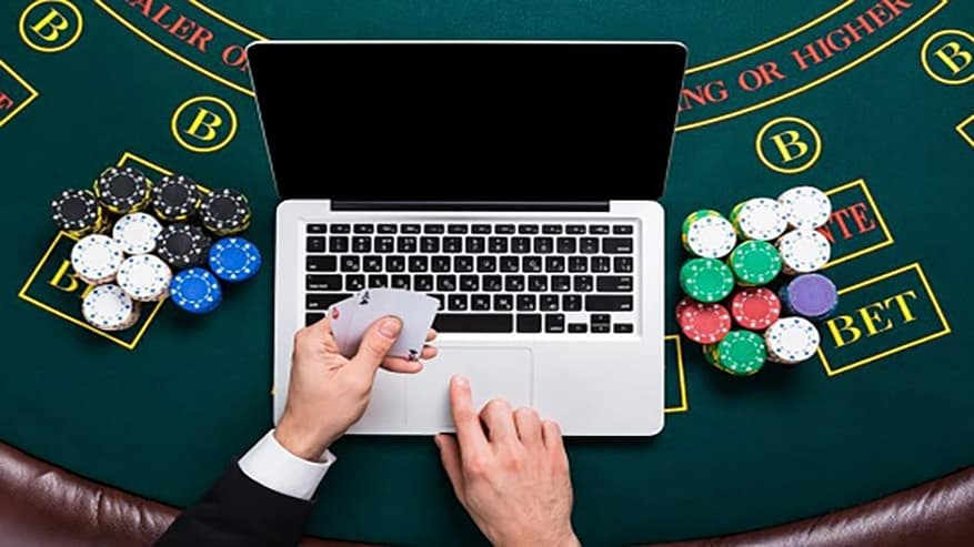 All You Wanted To Understand About Blackjack Online Poker Unique