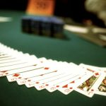 Make Big Bucks Online Having a Blackjack System