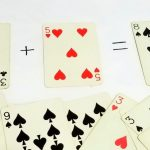 Fun Math Cards Games – Three Approaches to Adapt Go Fish To Create Math More Enjoyable