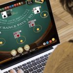 Online Blackjack Games – Learn More Concerning the Game