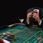 Uncover The Science Behind The Addiction Of Gambling