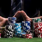 Self-help Strategies For Treating Gambling Addiction