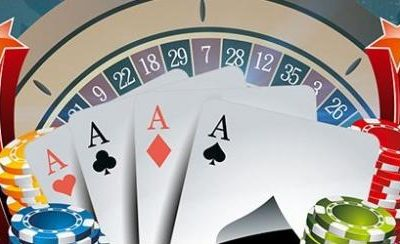 Learn About the Working of Free Spins in An Online Casino