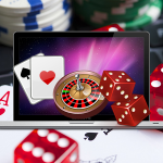 The Pros of Live Casino Gambling vs. Online Gambling