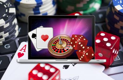 The Pros of Live Casino Gambling vs. Online Gambling