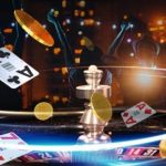 Tips for playing casino tournaments easier and get more winnings