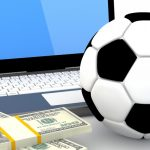 5 Reasons To Bet Online On Football Games