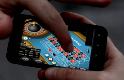 Premier Mobile Casinos in India: A Gateway to Gambling