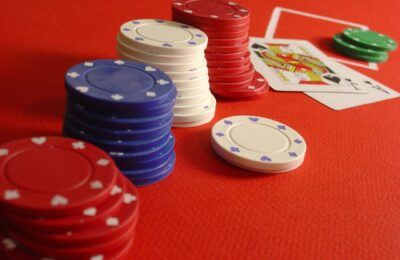 Try Online For Free Blackjack Games to Hone Your Blackjack Skills