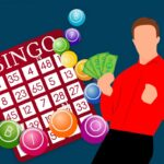 Online For Free Bingo – Discover Where