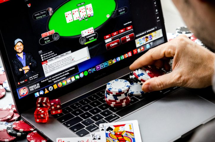 Poker Games – Tips And Tricks To Maximize Your Profits
