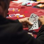 Casinos In Washington: Things To Know Before Your Next Casino Visit!