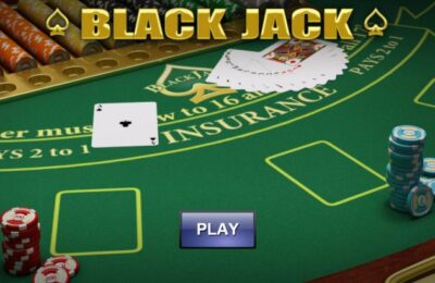 Benefits of Online For Free Blackjack