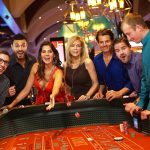 Interested In Fun Gambling? Don't Miss Online Casinos!