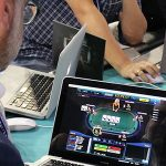 Essential Guidelines for New Players of The Online Poker Games