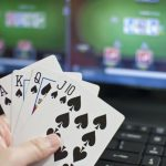Best Online poker Strategies For Beginners
