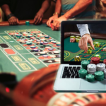What you ought to know aboutqq39betgambling?