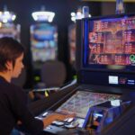 How to Get an Advantage in Online Casino Slots