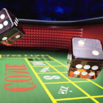A Great Stickman Makes Casino Craps More Enjoyable