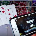 Why Gambling Online keeps growing Even just in an economic depression
