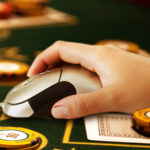 Internet Casinos and just how They've Improved