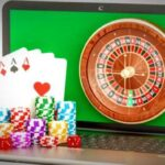 World-Known Top Internet Casinos