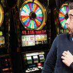 Striking the Jackpot with Progressive Slots