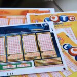 3 Ways So That You Can Take Part In The Lottery Free Of Charge