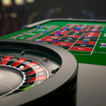 New Internet Casino Games – Who Needs New Casino Games?