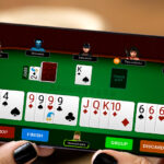 Playing Online Rummy – Be Aware Of Limits And Limitations!
