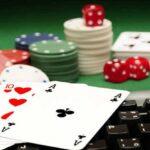 Internet Poker and PayPal Deposit