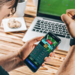 7 Simple Ideas to Win at Sports Betting