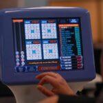 Winning Bingo Tips and Methods