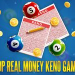 Understanding the Basics from the Keno Play