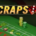 Internet Casino Game – Would You Try Your Chances Playing Craps?