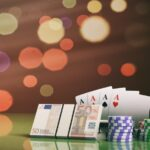 The future of online gambling, sport betting and gambling