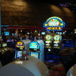 Gamstop Casinos – Play Safe Online And Become A Smart Gambler
